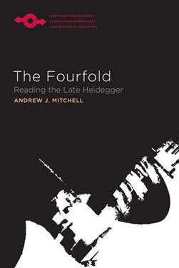 The fourfold by Andrew J Mitchell