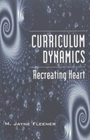 Curriculum dynamics