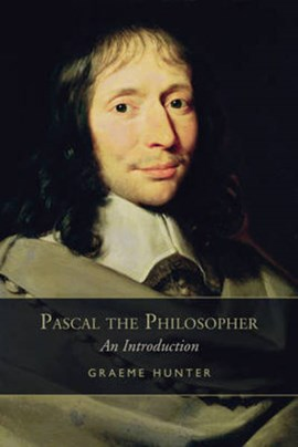Pascal the Philosopher by Graeme Hunter