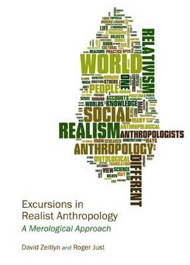 Excursions in realist anthropology by David Zeitlyn