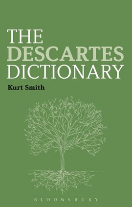 The Descartes dictionary by Kurt Smith
