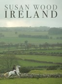 Susan Wood's Ireland