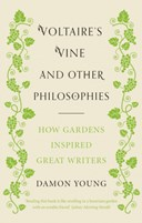 Voltaire's vine and other philosophies