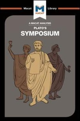 Symposium by Richard Ellis