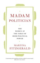 Madam politician