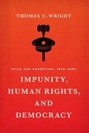 Impunity, human rights, and democracy