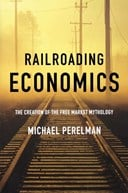 Railroading economics