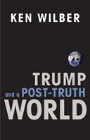 Trump and a post-truth world