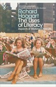 The uses of literacy