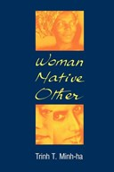 Woman, Native, Other