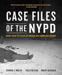 Case files of the NYPD
