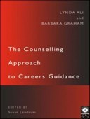 The counselling approach to careers guidance