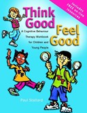 Think good, feel good