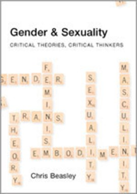 Gender & sexuality by Chris Beasley