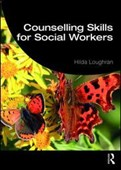 Counselling skills for social workers
