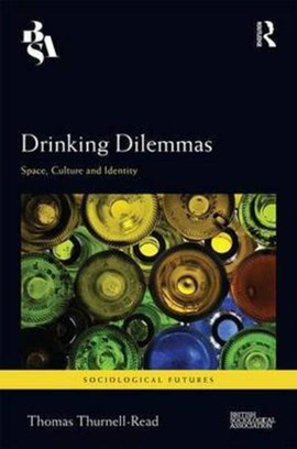 Drinking dilemmas by Thomas Thurnell-Read