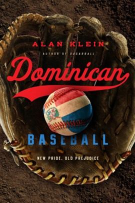 Dominican baseball by Alan Klein