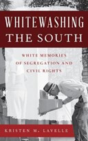 Whitewashing the South