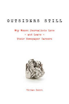 Outsiders Still by Vivian Smith