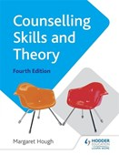 Counselling skills and theory