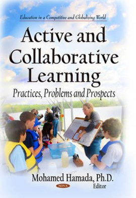 Active and collaborative learning by Mohamed Hamada