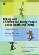 Talking with children and young people about death and dying