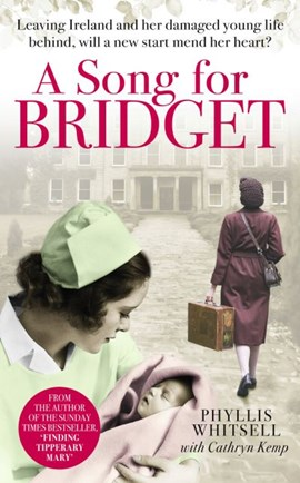 A song for Bridget by Phyllis Whitsell