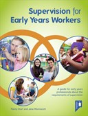 Supervision for early years workers