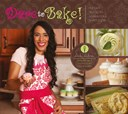 Dare to bake!