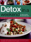 Detox in a weekend