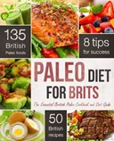 Paleo Diet for Brits
