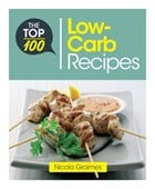 The top 100 low-carb recipes