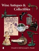 Wine antiques & collectibles