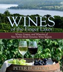 Wines of the Finger Lakes