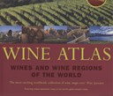 Wine atlas