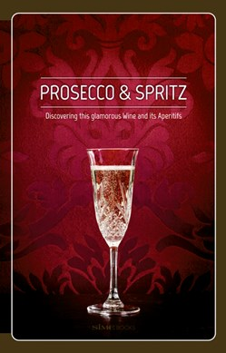 Prosecco & spritz by Elisa Giraud