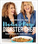 Nadia & Kaye disaster chef