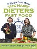 The Hairy Dieters fast food