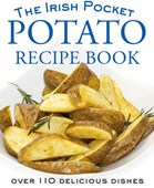 The Irish pocket potato recipe book