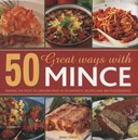 50 great ways with mince