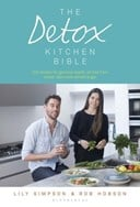 The Detox Kitchen bible