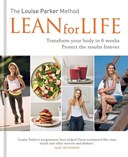 The Louise Parker method - lean for life