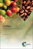 Coffee. Consumption and health implications