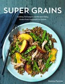 Super grains