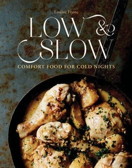 Low & slow by Louise Franc
