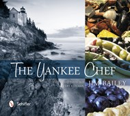 The Yankee chef