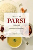 The art of Parsi cooking