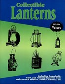 Collectible lanterns