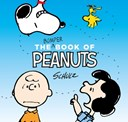 The bumper book of Peanuts