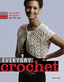 Everyday crochet